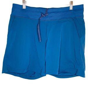 Tuff Athletics Loose shorts